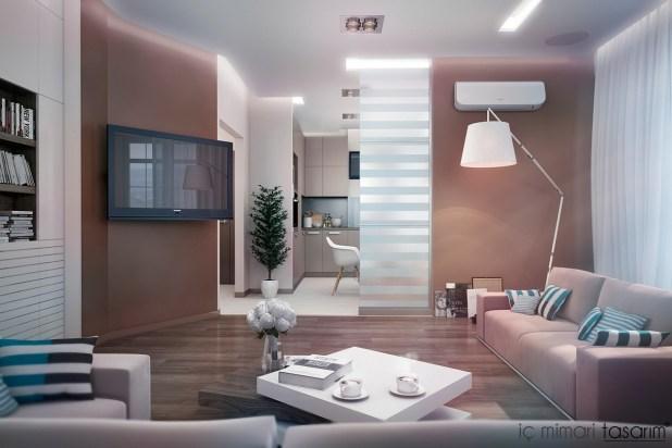 modern-yaşam-alanı-tasarımları (23)