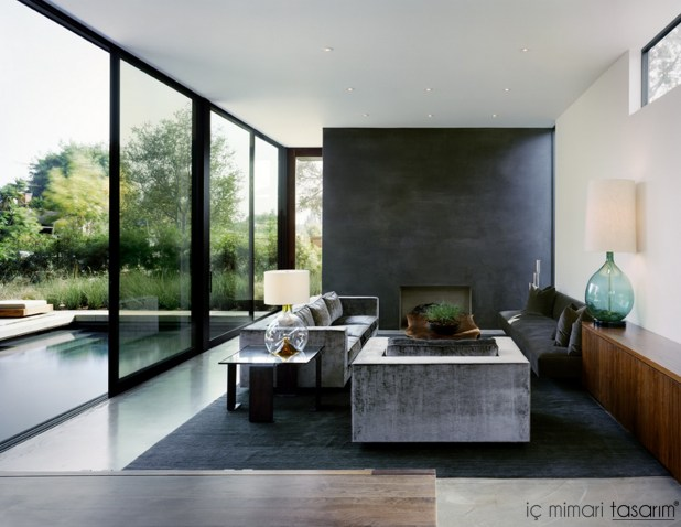 modern-yaşam-alanı-tasarımları (5)