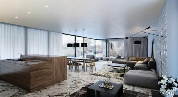 modern-yaşam-alanı-tasarımları (9)