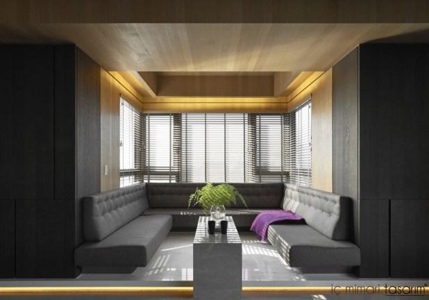 modernize-minimalist-içmekan-tasarımları (18)