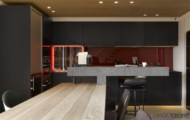 modernize-minimalist-içmekan-tasarımları (21)