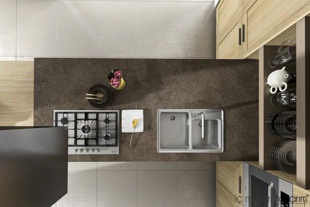 modernize-mutfak-modelleri (10)
