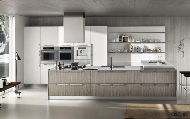 modernize-mutfak-modelleri (16)