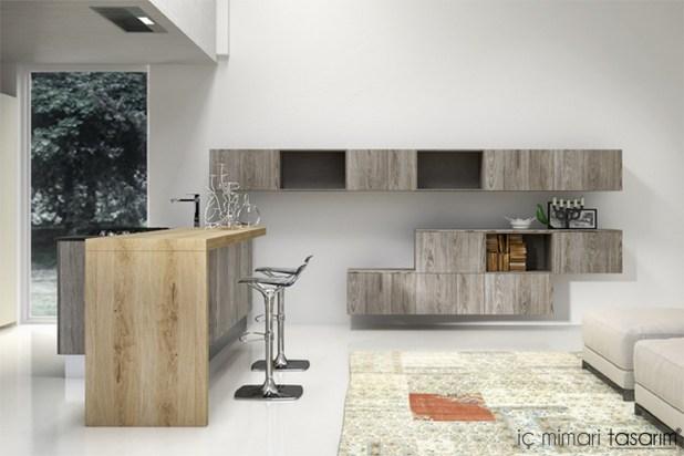 modernize-mutfak-modelleri (17)