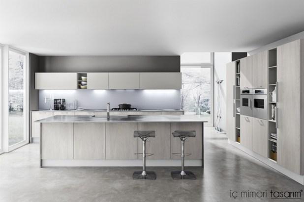 modernize-mutfak-modelleri (18)