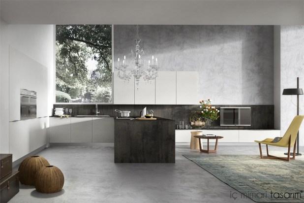 modernize-mutfak-modelleri (26)