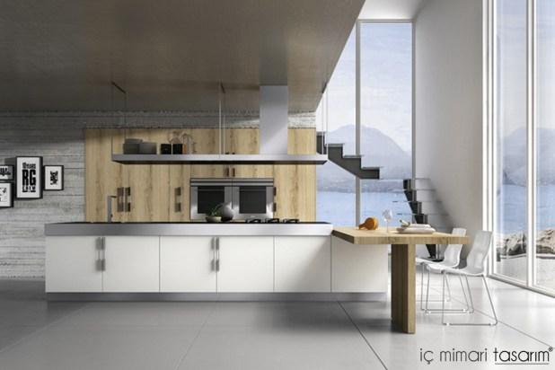 modernize-mutfak-modelleri (28)