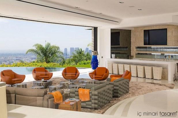 ultra-lüks-yaşam-alanı-tasarımları (50)
