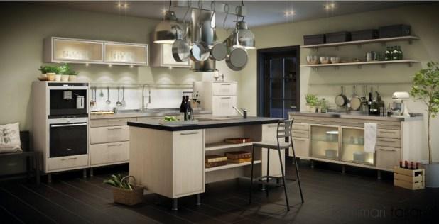 2016-modern-mutfak-tasarımları-modelleri (11)
