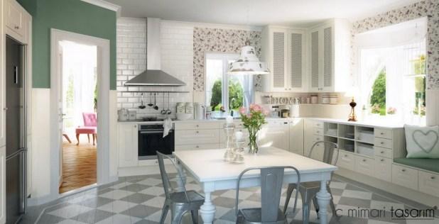 2016-modern-mutfak-tasarımları-modelleri (16)