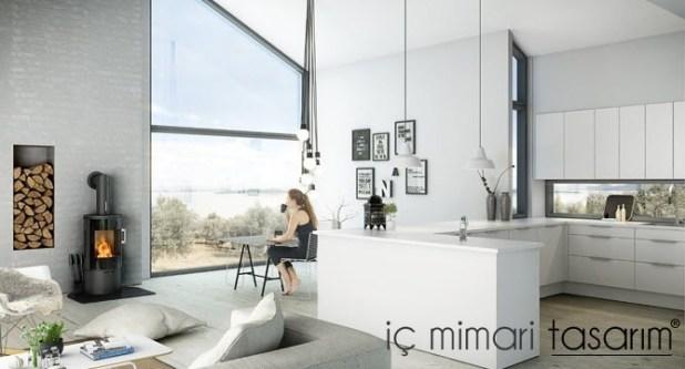 2016-modern-mutfak-tasarımları-modelleri (31)