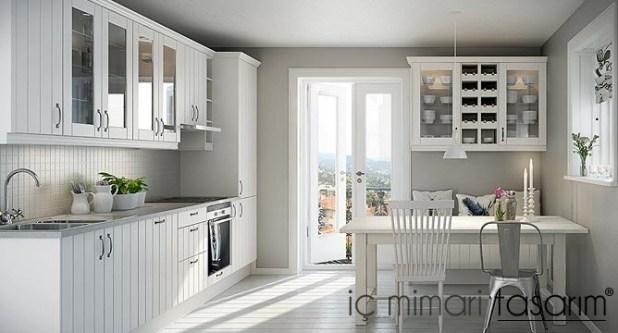2016-modern-mutfak-tasarımları-modelleri (4)