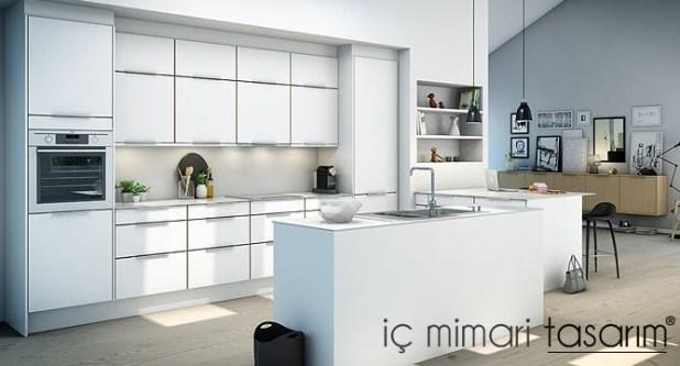 2016-modern-mutfak-tasarımları-modelleri (5)