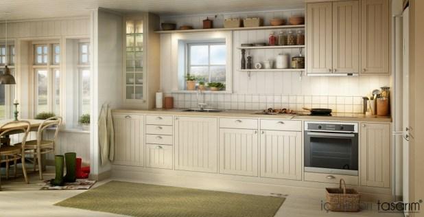 2016-modern-mutfak-tasarımları-modelleri (9)