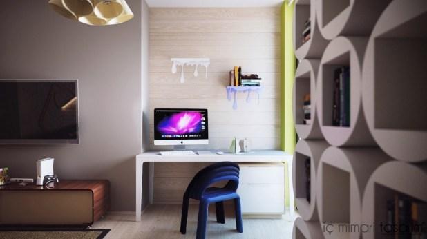2016-yılı-bebe-genç-odası-tasarımları (13)