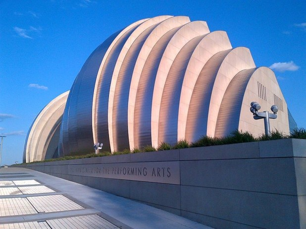 Kauffman_Center_for_Performing_Arts