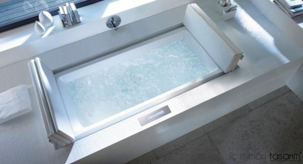 modern-çağımızın-banyo-lavabo-tasarımları (1)