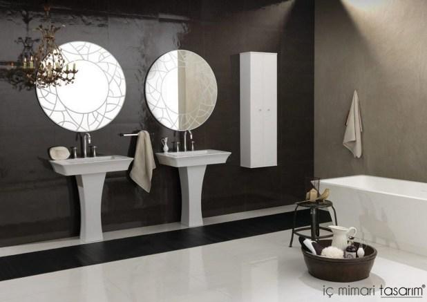 modern-çağımızın-banyo-lavabo-tasarımları (12)