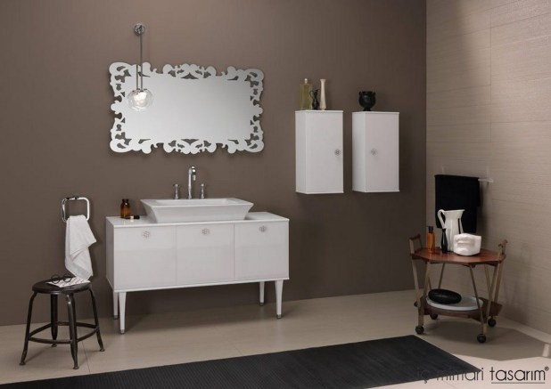 modern-çağımızın-banyo-lavabo-tasarımları (14)