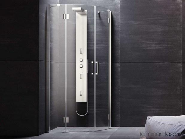 modern-çağımızın-banyo-lavabo-tasarımları (16)