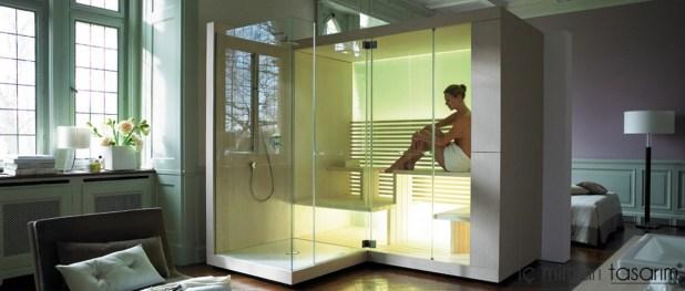 modern-çağımızın-banyo-lavabo-tasarımları (32)