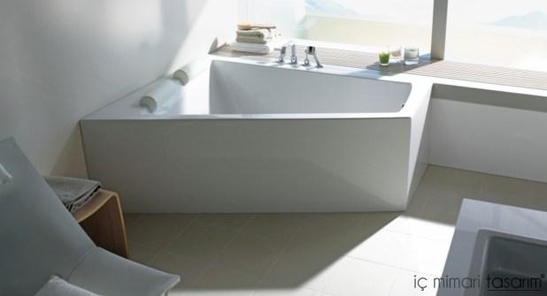 modern-çağımızın-banyo-lavabo-tasarımları (38)