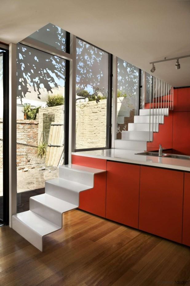 modern-mutfak-tezgahı-tasarımları (14)