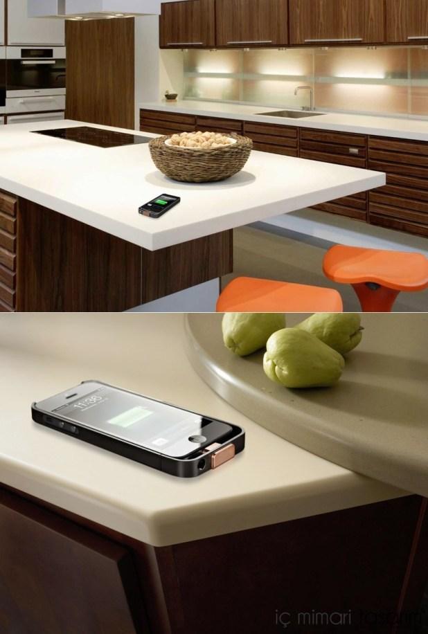 modern-mutfak-tezgahı-tasarımları (18)