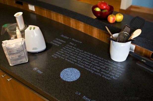 modern-mutfak-tezgahı-tasarımları (24)