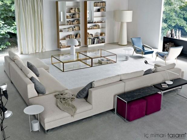 modern-oturma-odası-köşe-takımı-tasarımları (1)
