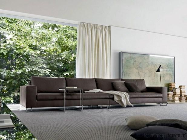 modern-oturma-odası-köşe-takımı-tasarımları (11)
