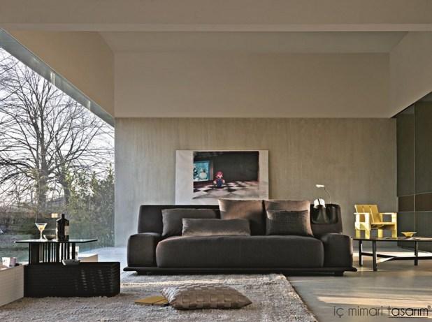 modern-oturma-odası-köşe-takımı-tasarımları (15)