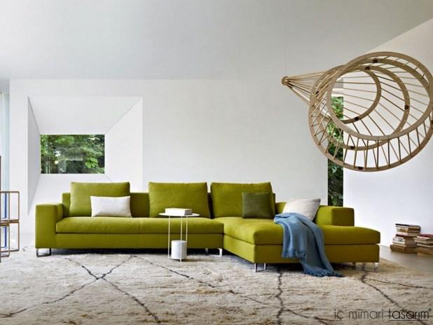 modern-oturma-odası-köşe-takımı-tasarımları (16)