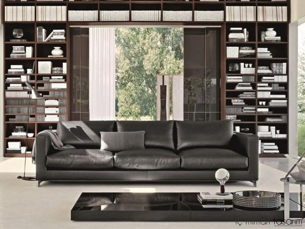 modern-oturma-odası-köşe-takımı-tasarımları (19)