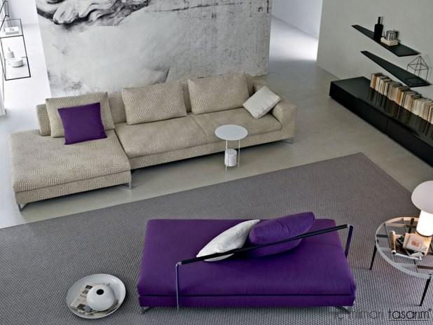 modern-oturma-odası-köşe-takımı-tasarımları (2)