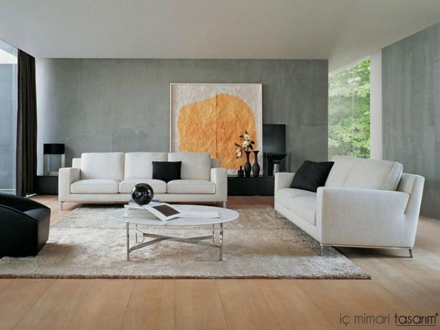 modern-oturma-odası-köşe-takımı-tasarımları (26)