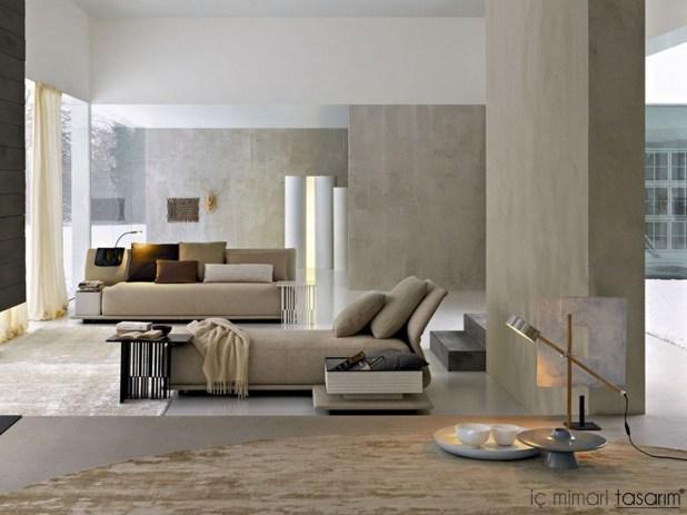 modern-oturma-odası-köşe-takımı-tasarımları (4)