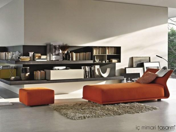modern-oturma-odası-köşe-takımı-tasarımları (5)