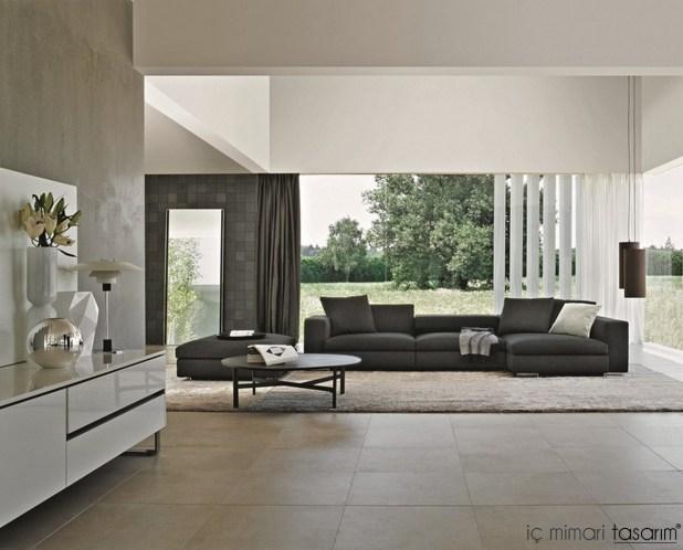 modern-oturma-odası-köşe-takımı-tasarımları (9)