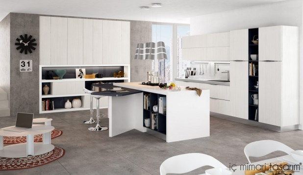 renkli-ve-kullanisli-mutfak-tasarimlari (14)