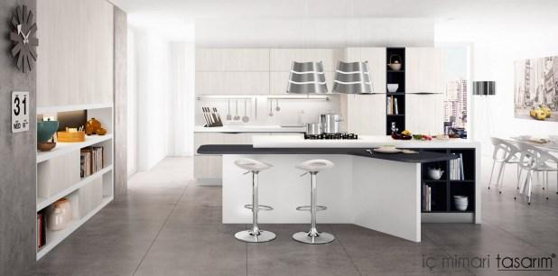renkli-ve-kullanisli-mutfak-tasarimlari (15)