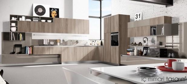 renkli-ve-kullanisli-mutfak-tasarimlari (17)