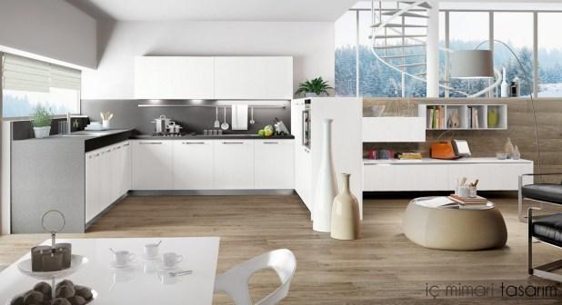 renkli-ve-kullanisli-mutfak-tasarimlari (18)