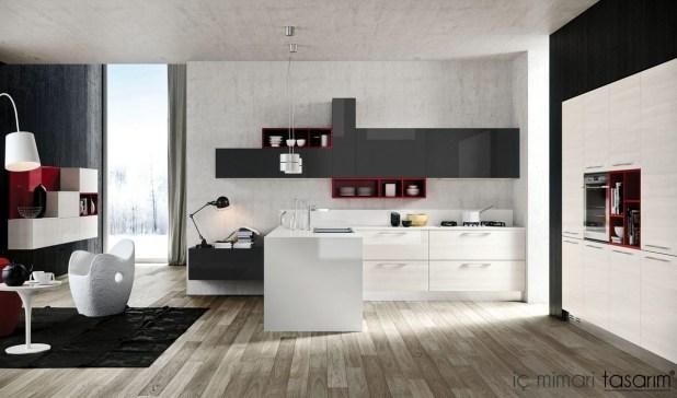 renkli-ve-kullanisli-mutfak-tasarimlari (9)