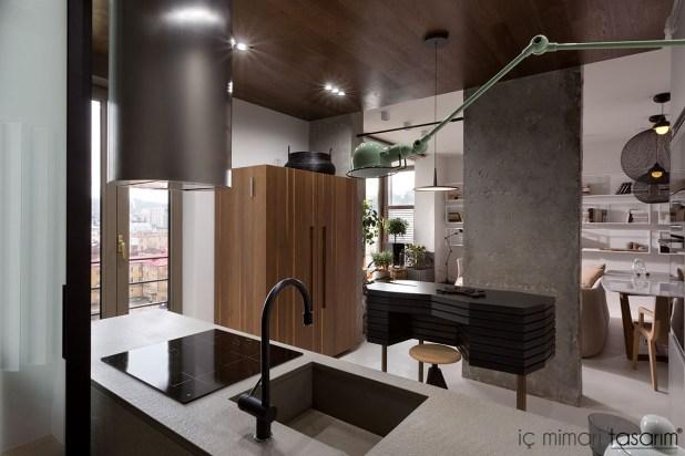 brüt-beton-panel-kaplama-tasarimlari (10)