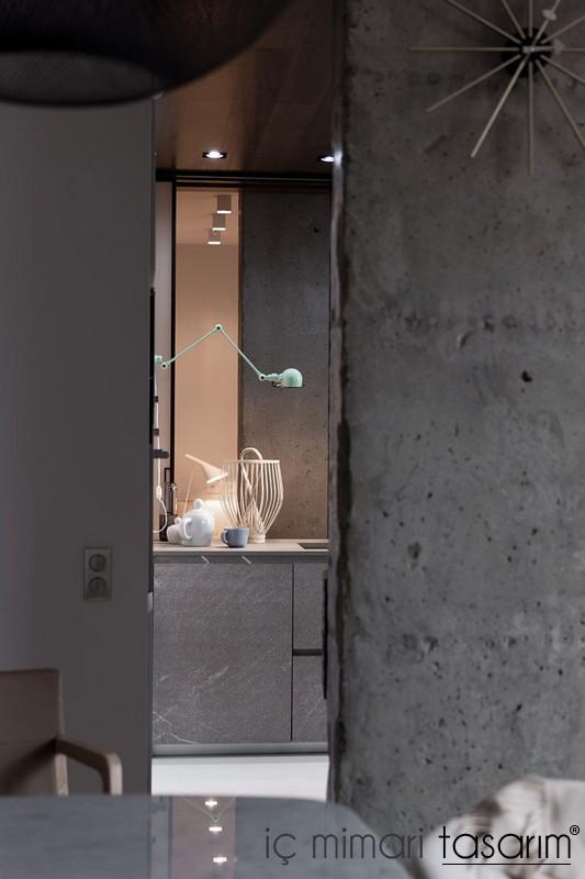 brüt-beton-panel-kaplama-tasarimlari (11)