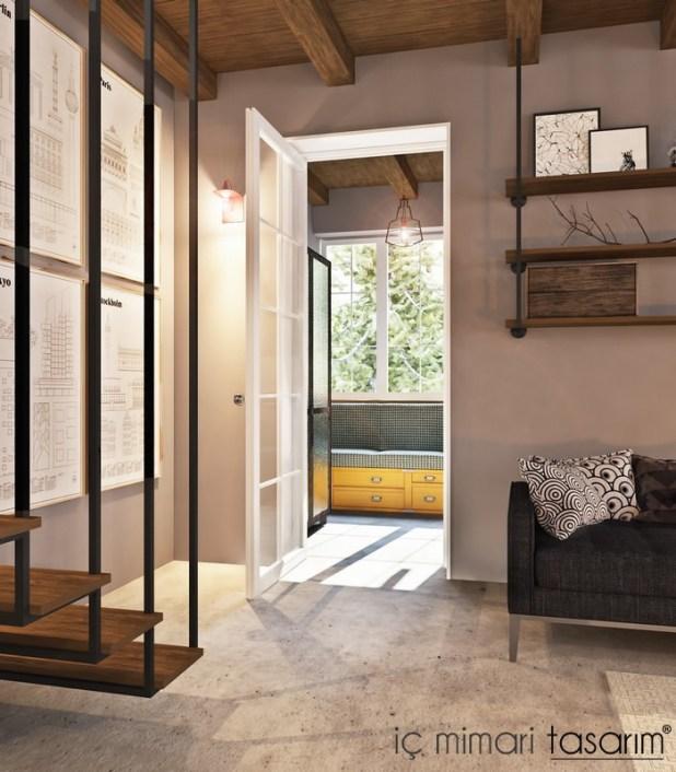 brüt-beton-panel-kaplama-tasarimlari (9)