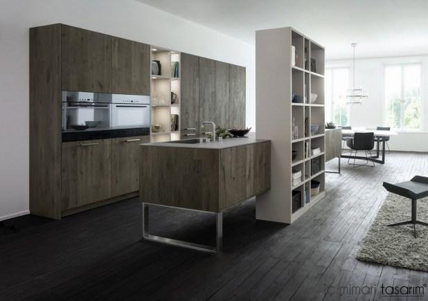 amreikan-tarz-modern-mutfak-tasarimlari (2)