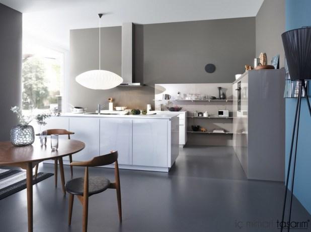 amreikan-tarz-modern-mutfak-tasarimlari (3)