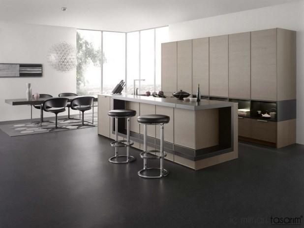 amreikan-tarz-modern-mutfak-tasarimlari (5)